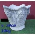 CL79 - v 30 cm, 10 kg